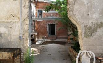 vorhalle2