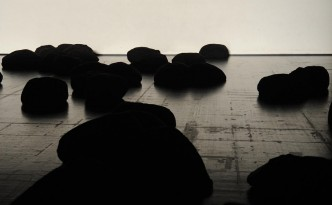 Isabelle Schad ⃥r Bau - Gruppe 12x60�